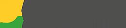 Europa-Filter-logo