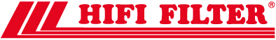 HIFI Filter Esos
