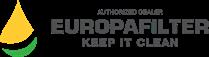 ESOS Europafilter